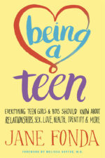 BEING-A-TEEN-cover-no-black-border