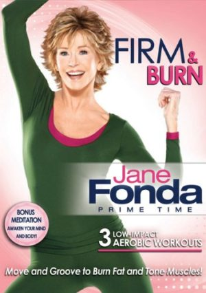 fitness-video-firm-and-burn