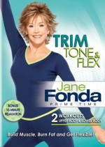 fitness-video-trim-tone-flex