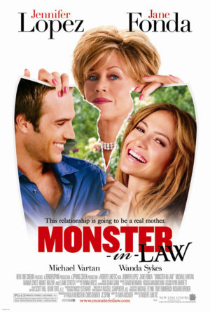 movie-monster-in-law