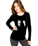 womens-6307-black-long-sleeves