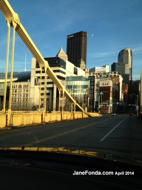 pittsburgh-view-bridge-web