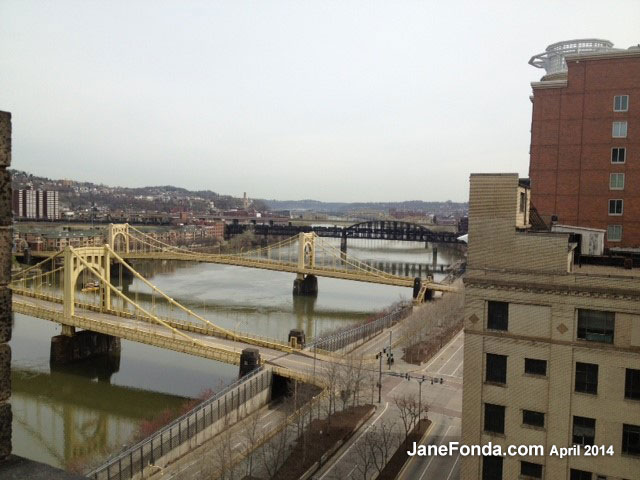 pittsburgh-view-web