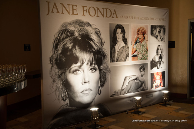8-2014-06-05_LAA_JaneFonda_AfterParty_DAG-3