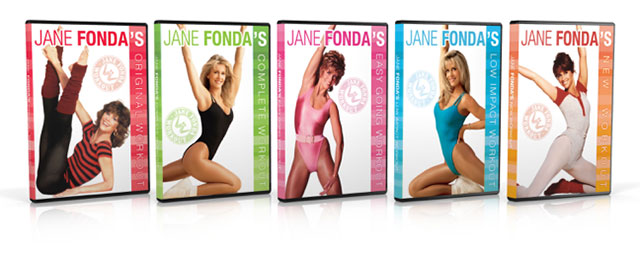 janefonda-workout-dvds-640px