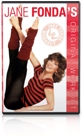 original-workout-dvd