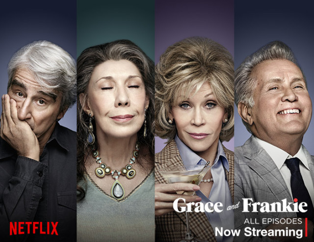 grace-frankie-banner-streaming-now