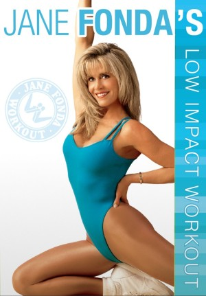 janefonda-workout-dvd-low