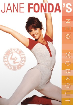 janefonda-workout-dvd-new