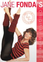 janefonda-workout-dvd-original
