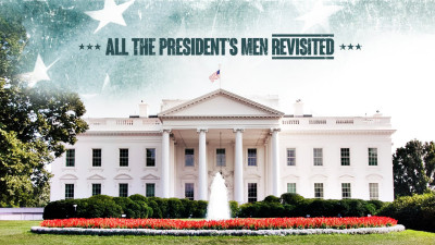 all-the-presidents-men-revisited