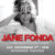 Jane Fonda-Milwaukee-v02-1080x1080
