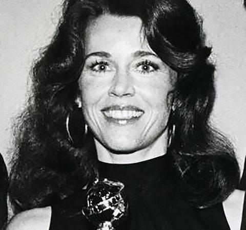 1978 gg35 jane fonda actress drama juliasc featured