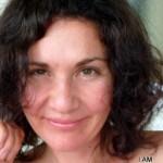 Profile picture of Arna Baartz
