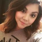 Profile picture of Abbie