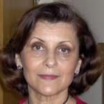 Profile picture of herisanu