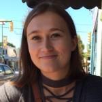Profile picture of Emily Furlich