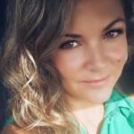 Profile picture of Brandi Naugle