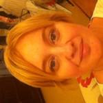 Profile picture of Amanda harrison