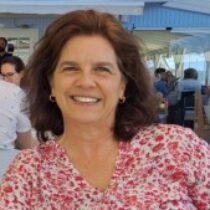 Profile picture of Catarina