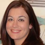 Profile picture of Erin R.