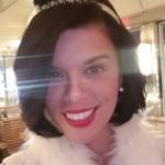 Profile picture of Jane Castro