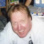 Profile picture of Chuck Moran