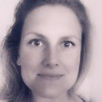 Profile picture of Siv Kristin