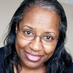 Profile picture of Ré Harris