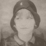 Profile picture of Bonnie Parker