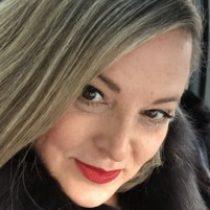 Profile picture of Dawn Marchioni