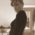 Profile picture of Swilda Hinton