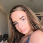 Profile picture of Lili Johnson