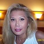 Profile picture of dewi