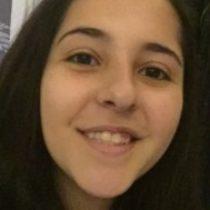 Profile picture of Elaina Thompson