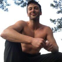 Profile picture of Logan Ken