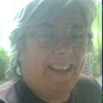 Profile picture of Graciela