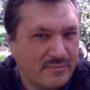 Profile picture of Richard Paulson