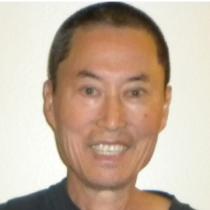 Profile picture of Eric Mashita