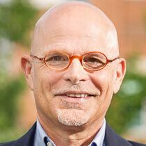 Profile picture of Dave P. BUEMI