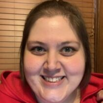 Profile picture of Kara