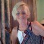 Profile picture of Patti DuBois