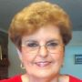 Profile picture of Elaine Rawls