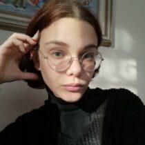 Profile picture of Luana