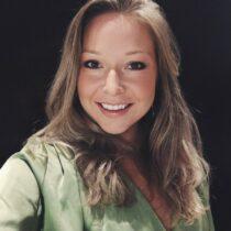 Profile picture of Lora