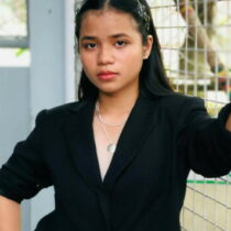 Profile picture of Elaine Collera