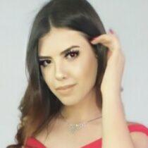 Profile picture of Luiza Reis