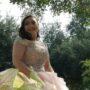 Profile picture of Iliana Sharp