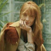 Profile picture of emanuelle garcia