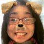 Profile picture of Yuki Ukey Sumi